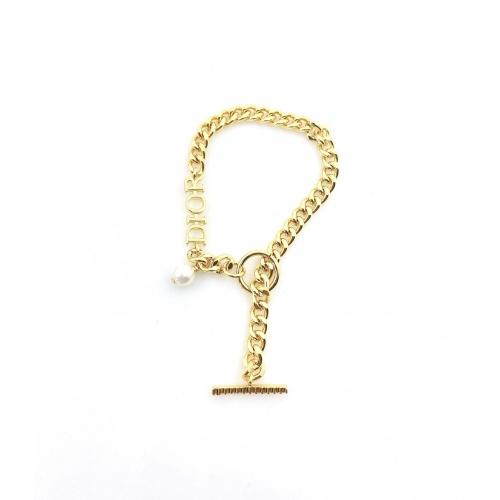 Christian Dior Bracelets #880739