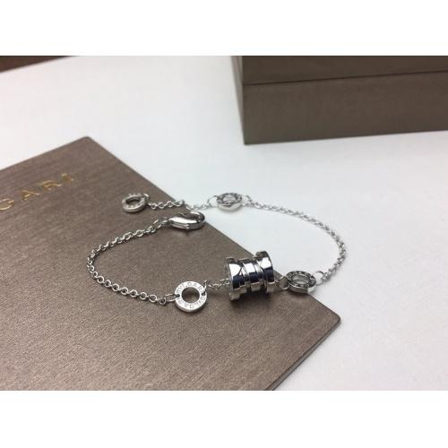 Bvlgari Bracelet #880743