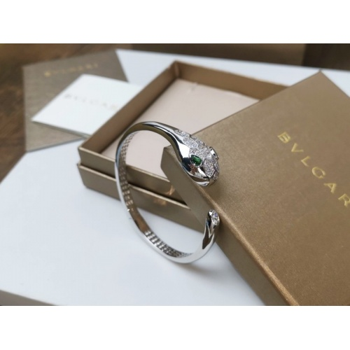 Bvlgari Bracelet #880746