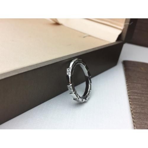 Bvlgari Rings #880749