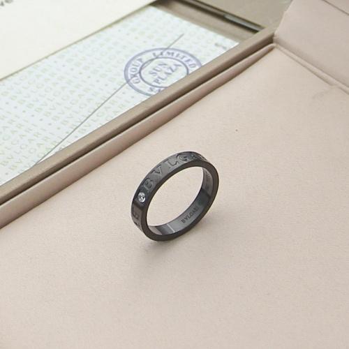 Bvlgari Rings #880877