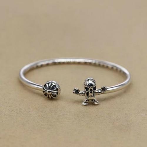 Chrome Hearts Bracelet #880890