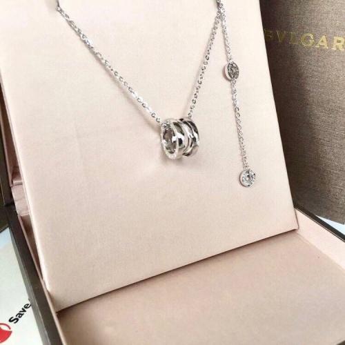 Bvlgari Necklaces #880898