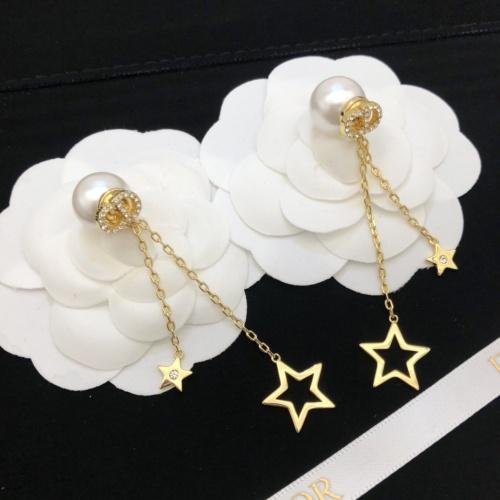 Christian Dior Earrings #881045
