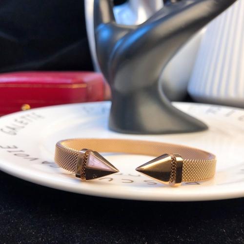 Cartier bracelets #881134 $45.00 USD, Wholesale Replica Cartier bracelets