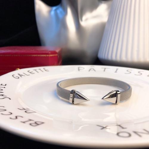 Cartier bracelets #881135 $45.00 USD, Wholesale Replica Cartier bracelets