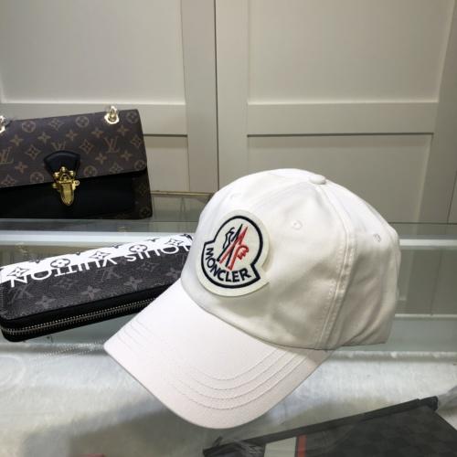 Moncler Caps #881326