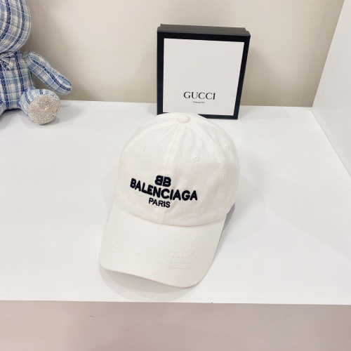 Balenciaga Caps #881330