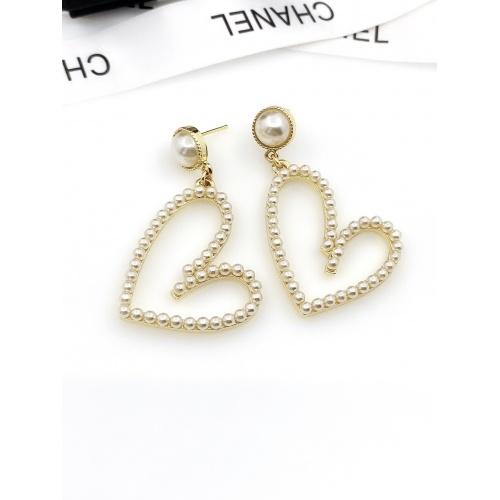 Christian Dior Earrings #881541