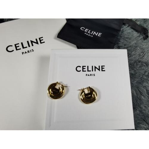 Celine Earrings #881575