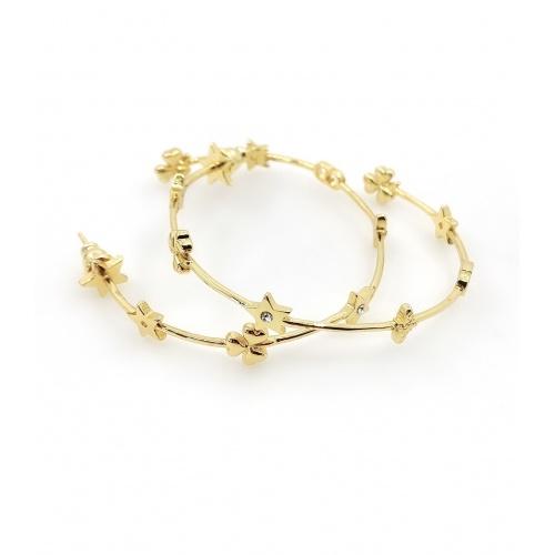 Christian Dior Earrings #881649