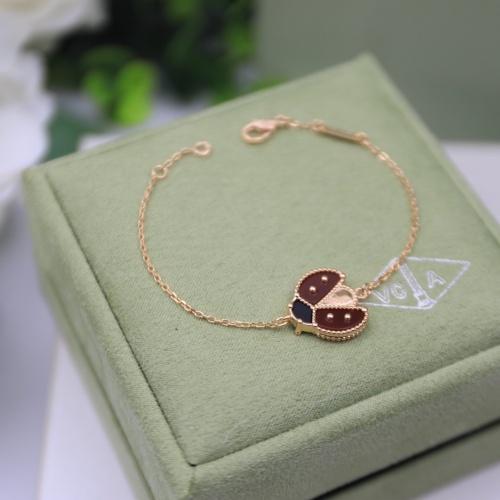 Van Cleef & Arpels Bracelets #881689