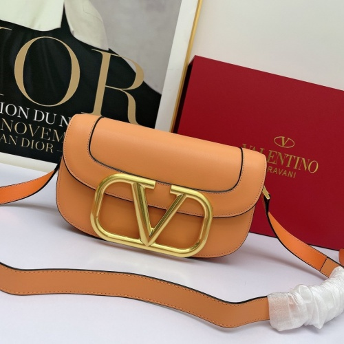 Valentino AAA Quality Messenger Bags For Women #881783
