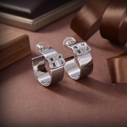 Balenciaga Earring #881870