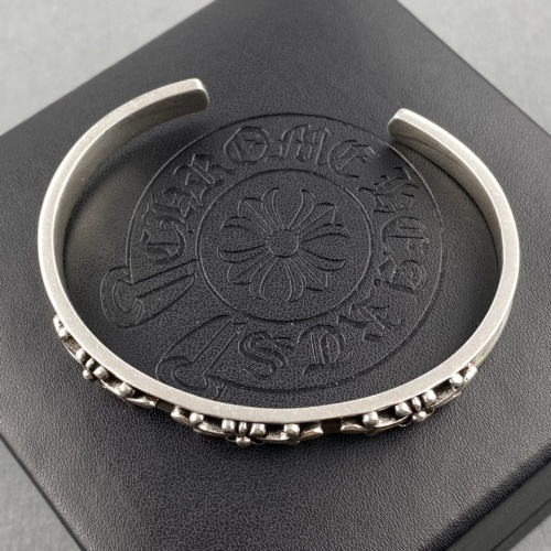 Chrome Hearts Bracelet #881879