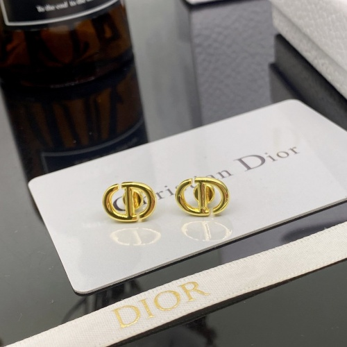 Christian Dior Earrings #882300