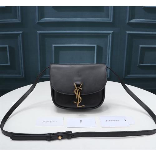 Yves Saint Laurent YSL AAA Messenger Bags For Women #882395