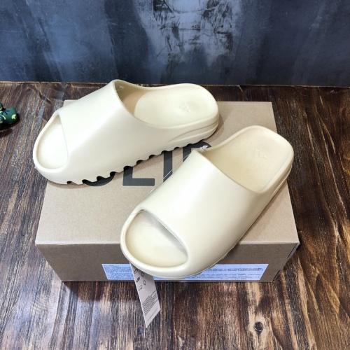Adidas Yeezy Slipper For Men #882542