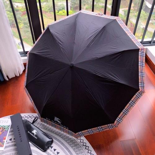 Burberry Umbrellas #883033