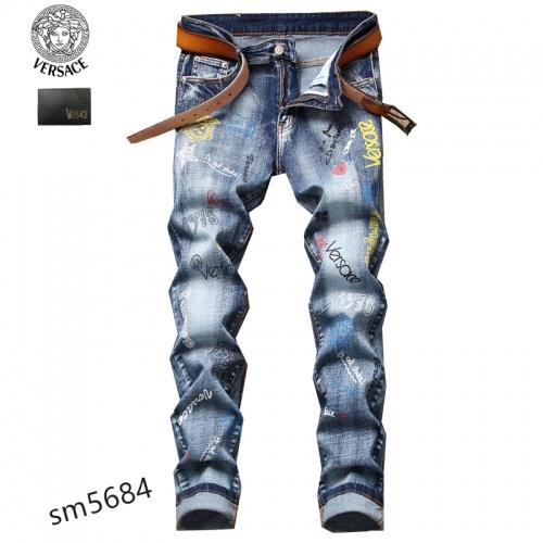 Versace Jeans For Men #883105