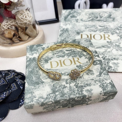 Christian Dior Bracelets #883260