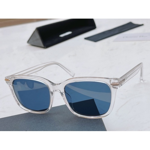 Christian Dior AAA Quality Sunglasses #883461