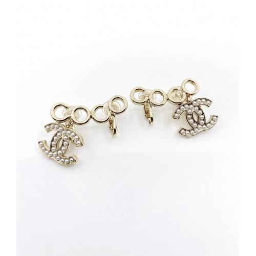 Christian Dior Earrings #883748