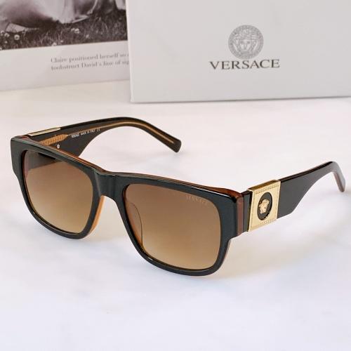 Versace AAA Quality Sunglasses #883871