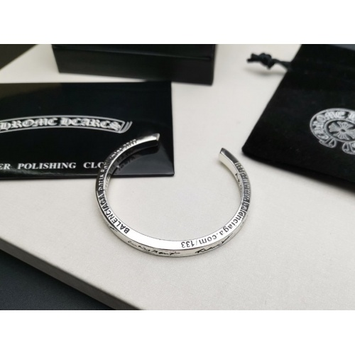Balenciaga Bracelets #883975