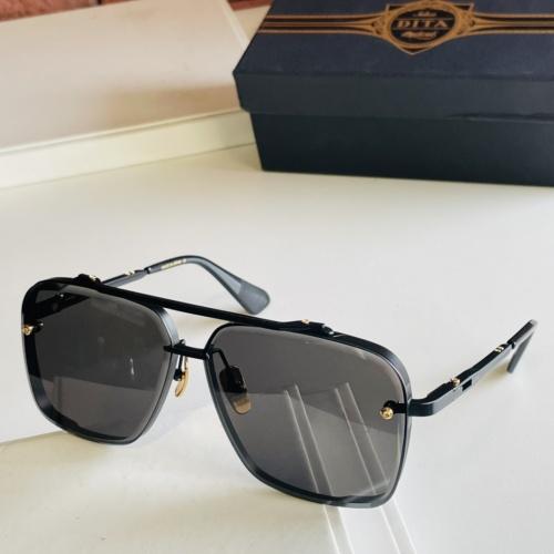 DITA AAA Quality Sunglasses #884330