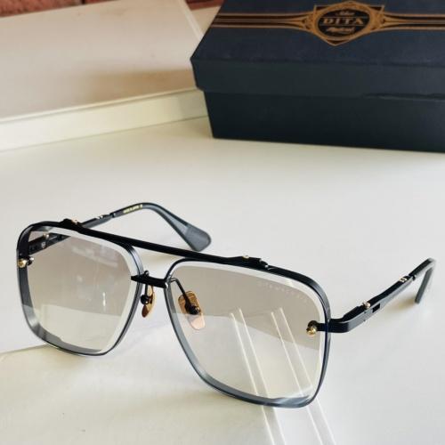 DITA AAA Quality Sunglasses #884333