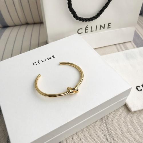 Celine Bracelet #884414
