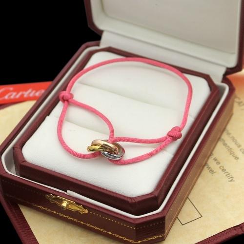 Cartier bracelets #884418