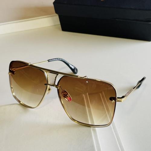 DITA AAA Quality Sunglasses #884732