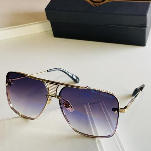 DITA AAA Quality Sunglasses #884736