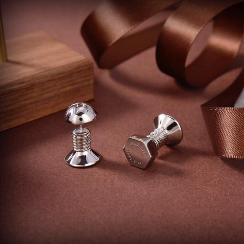 Balenciaga Earring #884851