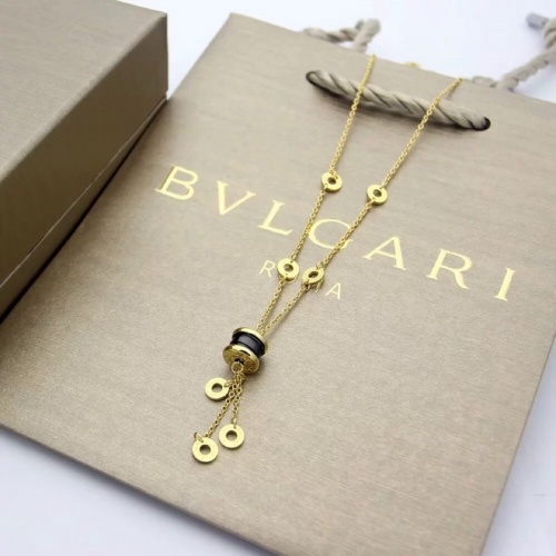 Bvlgari Necklaces #884882