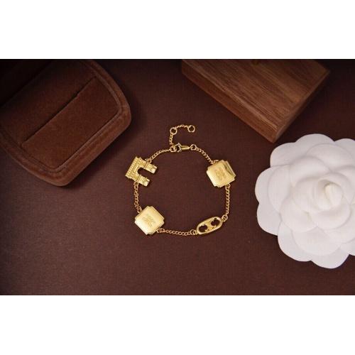 Celine Bracelet #884892
