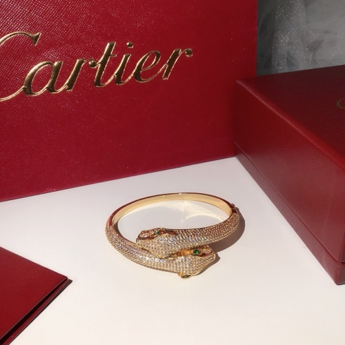Cartier bracelets #884912