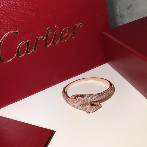 Cartier bracelets #884913