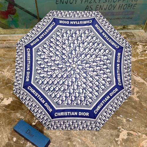 Christian Dior Umbrellas #884957