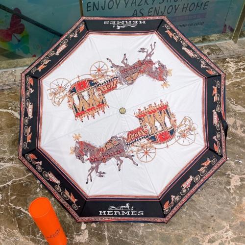 Hermes Umbrellas #884964