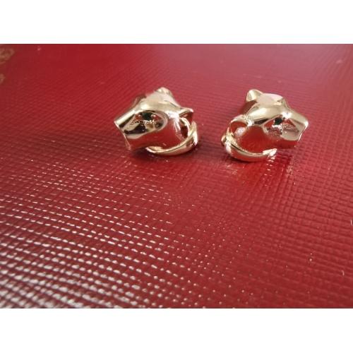 Cartier Earring #885180