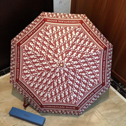 Christian Dior Umbrellas #885212