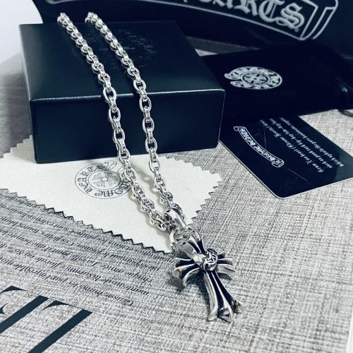 Chrome Hearts Necklaces #885215