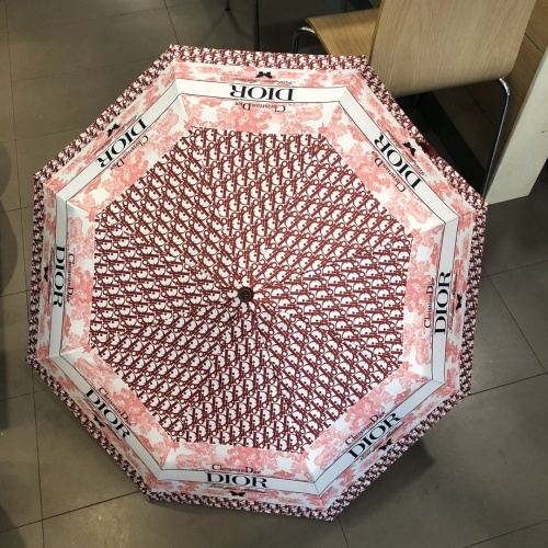 Christian Dior Umbrellas #885216