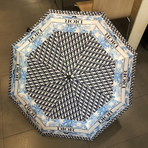 Christian Dior Umbrellas #885218