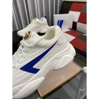 $76.00 USD Versace Casual Shoes For Men #879208