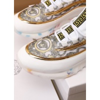 $82.00 USD Versace Casual Shoes For Men #879216