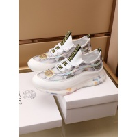 $82.00 USD Versace Casual Shoes For Men #879218